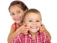 בחופש הגדול – עלייה בחבלות שיניים