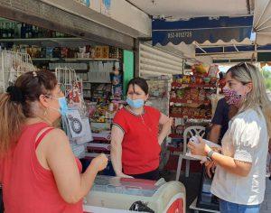 גל השני של המסחר המקוון באשדוד