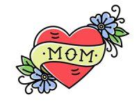 איך להפתיע את אמא ביום ההולדת שלה?