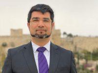 אלי נכט נבחר למרות ה״תרגיל״ של כצנלסון