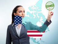 הגירה לארצות הברית – כיצד לעשות את התהליך בצורה משתלמת?