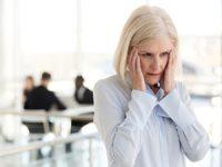 סובלים מפיברומיאלגיה? יתכן ואתם זכאים לקצבת נכות