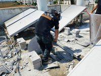 ניסור וקידוח בטון ביהלום – השיטה המנצחת להקמת תשתיות ומבנים
