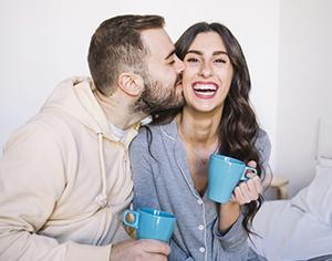 XY DATE – הדלת להגשמת האהבה