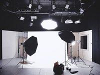 איך לצלם תכשיטים לקטלוג אינטרנטי