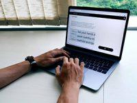 לימודי UX – בראש קדמת הטכנולוגיה