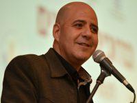 האם פועלי בניין פלסטינים יחזרו לצמתים באשדוד?