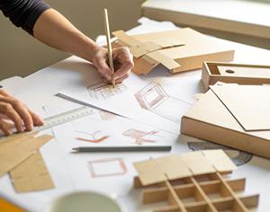 האם אתה צריך מהנדס מכונות או מעצב תעשייתי לפרויקט שלך?