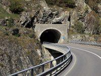 אילו בדיקות יש לבצע לפני פרויקט בנייה או סלילה של כבישים
