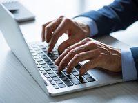 איך קורס BI יכול לעזור לקידום העסק?