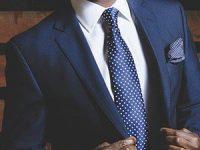 איך להתלבש כמו הארווי ספקטר – כוכב הסדרה Suits