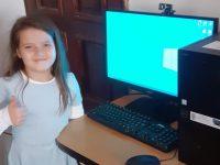מחשב לכל ילד עולה