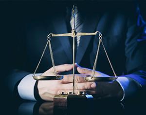 מתי תצטרכו את שירותיו של עורך דין אובדן כושר עבודה?