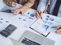 מה זה ייעוץ עסקי ואיך הוא יסייע לעסק שלכם?