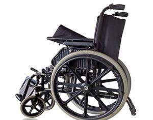 כסאות גלגלים לנכים – הטכנולוגיה כבר כאן