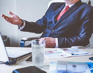 כל מה שחשוב לדעת על ייעוץ עסקי