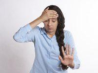 איך תדעי שאת סובלת מדיכאון בזמן הריון