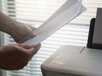 ציוד משרדי – משלוחים למגוון צרכים