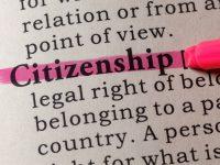 מי הזכאים לקבלת אזרחות ספרדית?