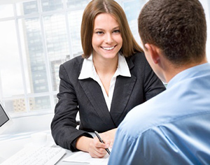 חשיבות השמת מנהלות בכירות בארגון