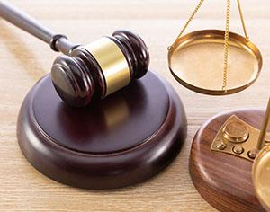 ייעוץ משפטי בנושא דיני עבודה