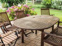 מארונות לבית ועד פינות ישיבה לגינה – מהן אפשרויות הקנייה הטובות ביותר?