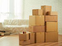 מדריך למעבר דירה של פנסיונרים