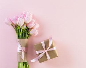 איך לשמח את העובדים עם מתנה מוצלחת לחג?
