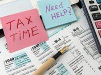 מה זה החזר מס ומה הקריטריונים לקבל אותו?