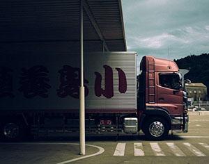 דברים שכדאי לדעת לפני רכישת משאיות קירור יד שנייה