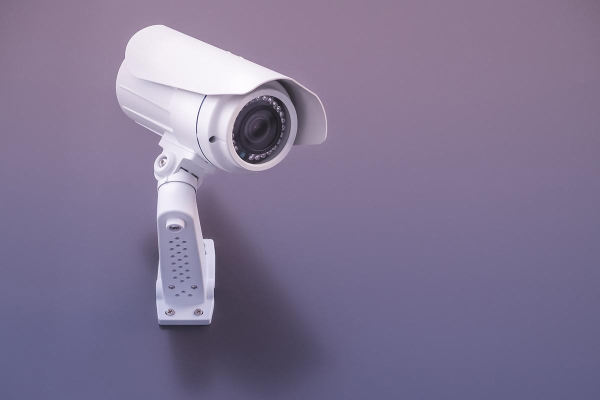 מצלמות אבטחה מומלצות באשדוד