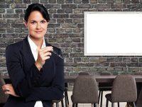 אז מה עומד בדרך ליצירת פיתוח מנהלים מוצלח אצלכם?