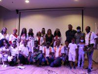 מהות ציינה ערב מהותרבות לקהילת יוצאי אתיופיה
