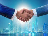 פיתוח עבודת צוות כמפתח להצלחה ארגונית