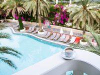 מלון הכול כלול באילת: יתרונות וחסרונות