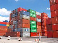 טיפים להובלת סחורות בשילוח בינלאומי
