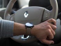 שעוני יד לגבר – צריכים להיות מרשימים