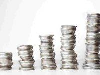 תוכנית חיסכון – תוכנית שכדאי להכיר ודברים שכדאי לדעת