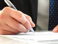 מתי צריך להתייעץ עם עורך דין לענייני משפחה?