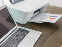 איך בוחרים מדפסת לייזר וכמובן טונר למדפסת לייזר שמתאים?